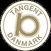 Tangentdanmark